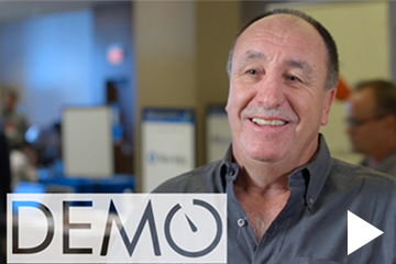 The challenges facing CMOs